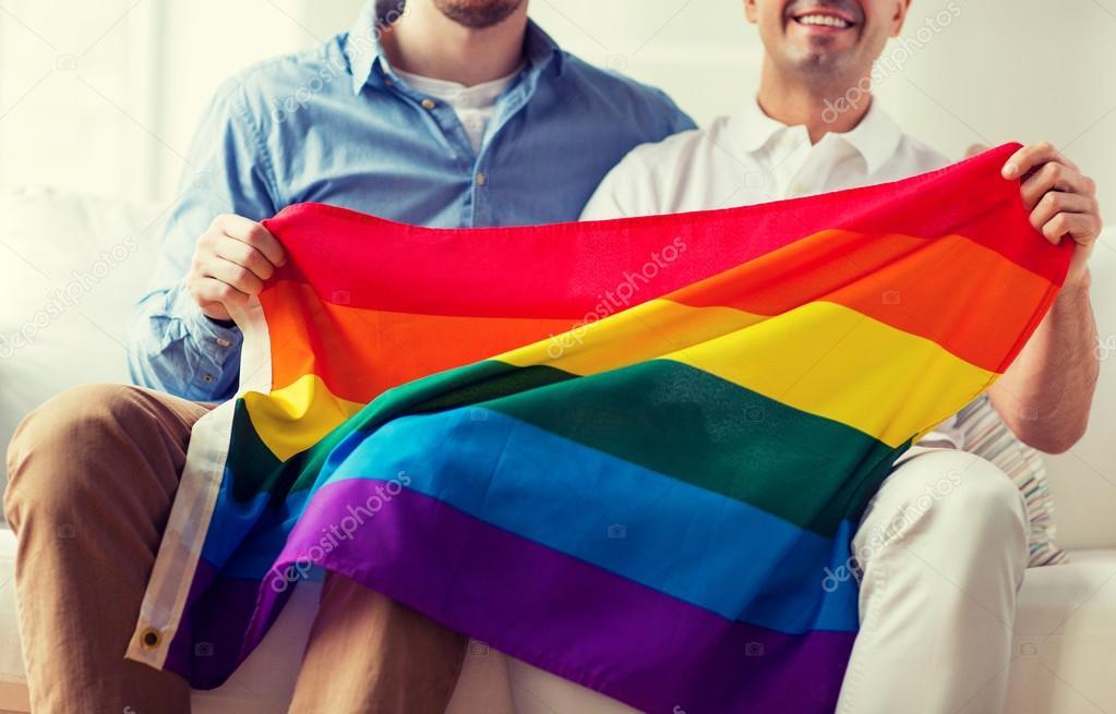stáhnout indický gay sex