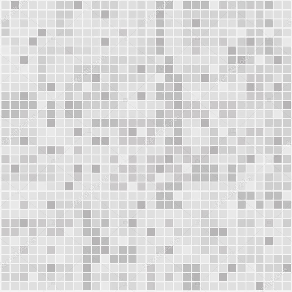 Muster Mosaik Fliesen Textur Stockvektor C Alvaroc 63913479
