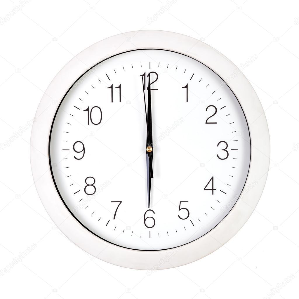 6 Foto De Verdateo56227871 Muestra Stock Esfera Del © — Reloj 00 UpzSMV