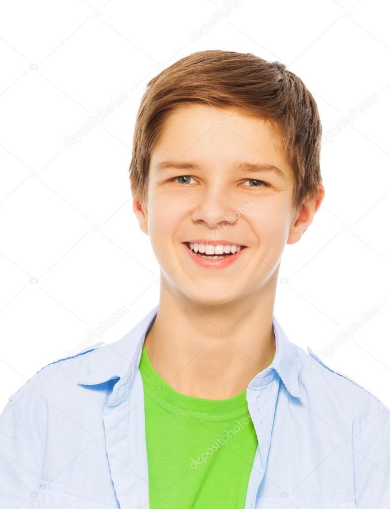 tonåring fin pic