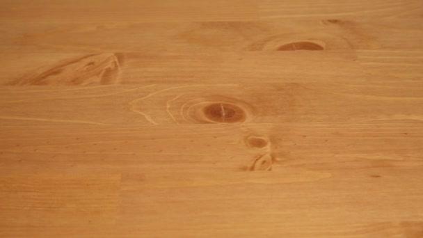 Holztischhintergrund