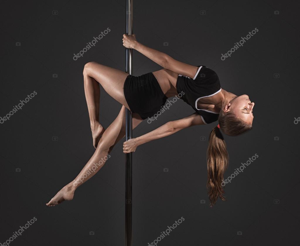 pole dance 89