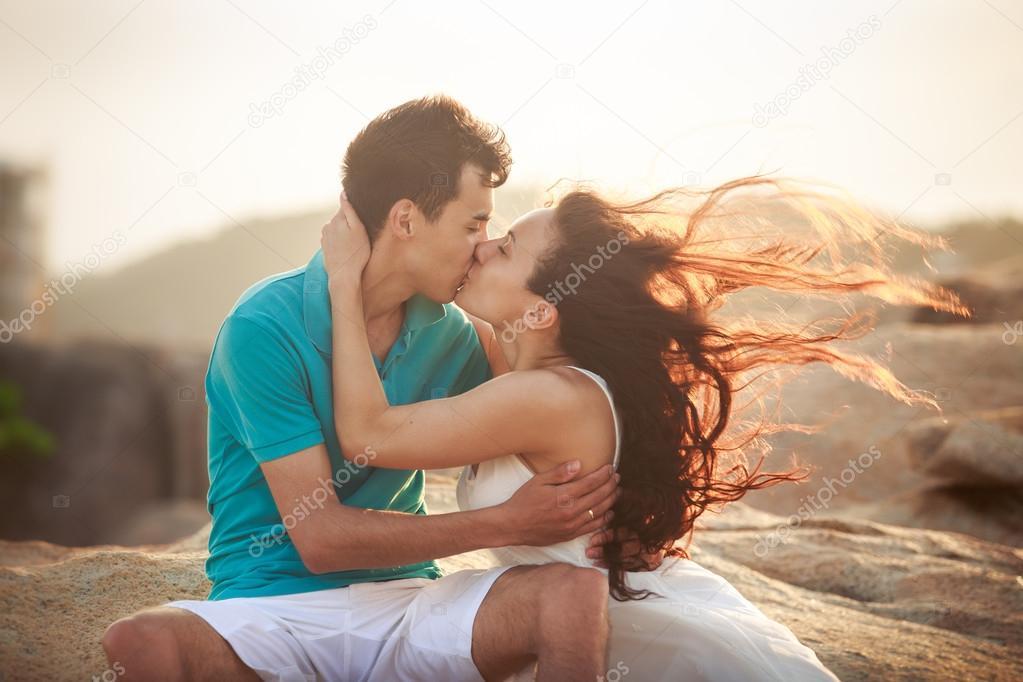 zijn hemel en dageraad nog steeds dating Hoe maak je een goede online dating profiel voor jongens