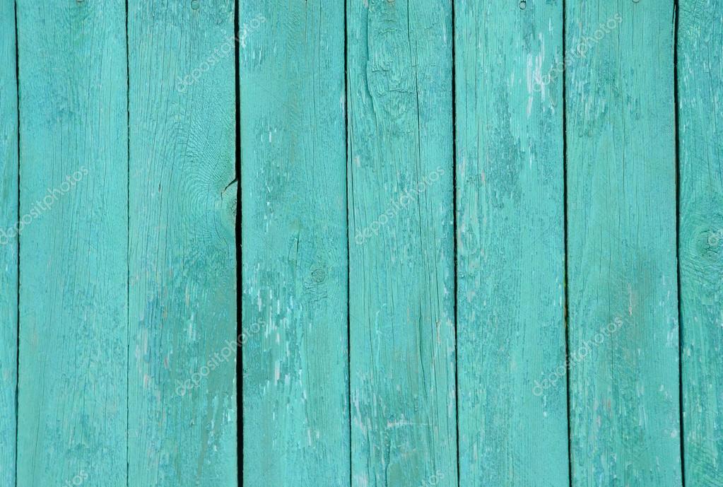 Wooden Background Aquamarine, Green, Celadon