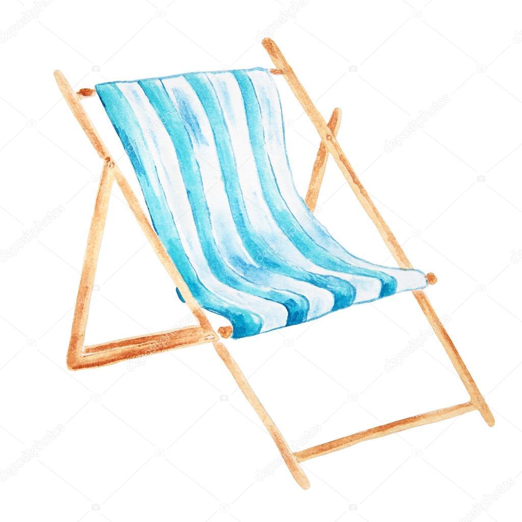 Strandkorb gezeichnet  Strandkorb Vorlage | ambiznes.com