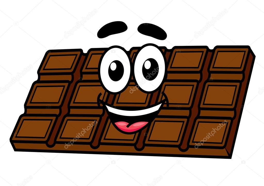 """Résultat de recherche d'images pour """"dessin chocolat"""""""