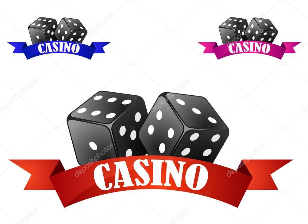 символ казино