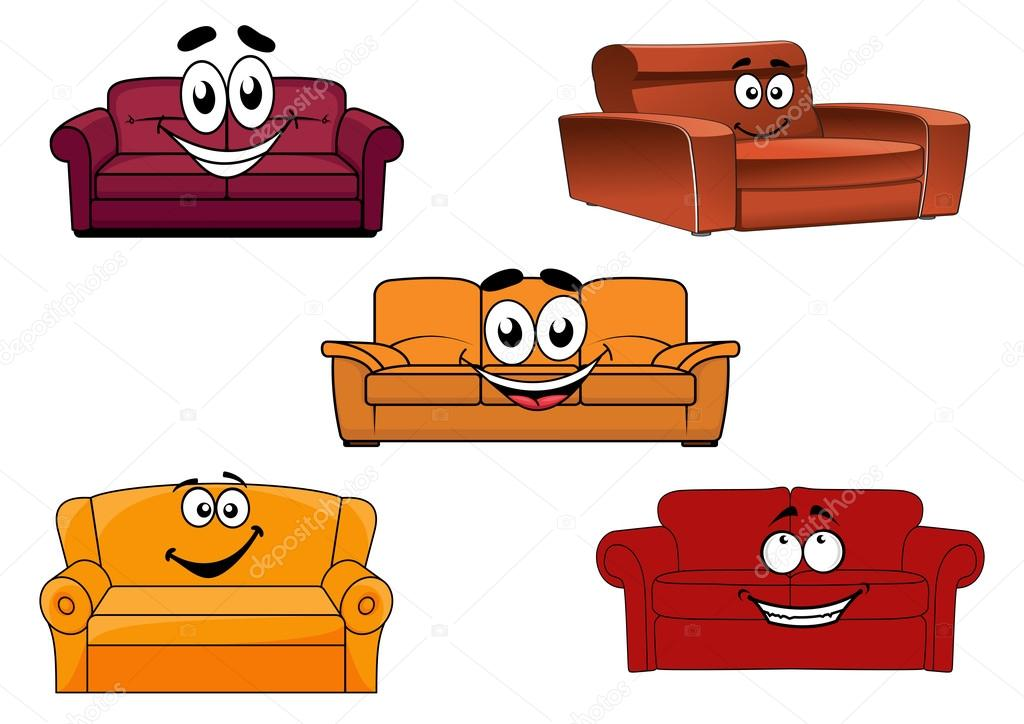 Sofas In Stock 7 Best Desired Living Collections Images On