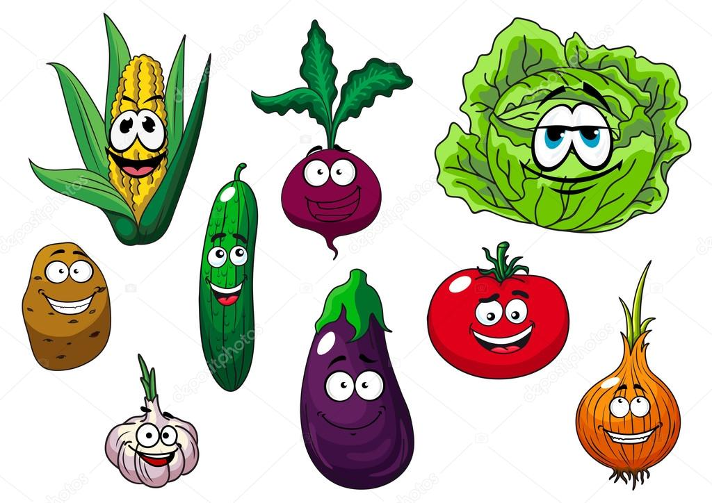 What do stickers on fruits and vegetables mean? 1
