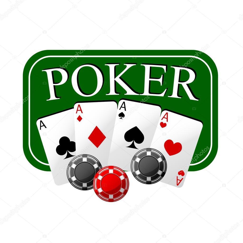 descargar juego de poker huuuge casino