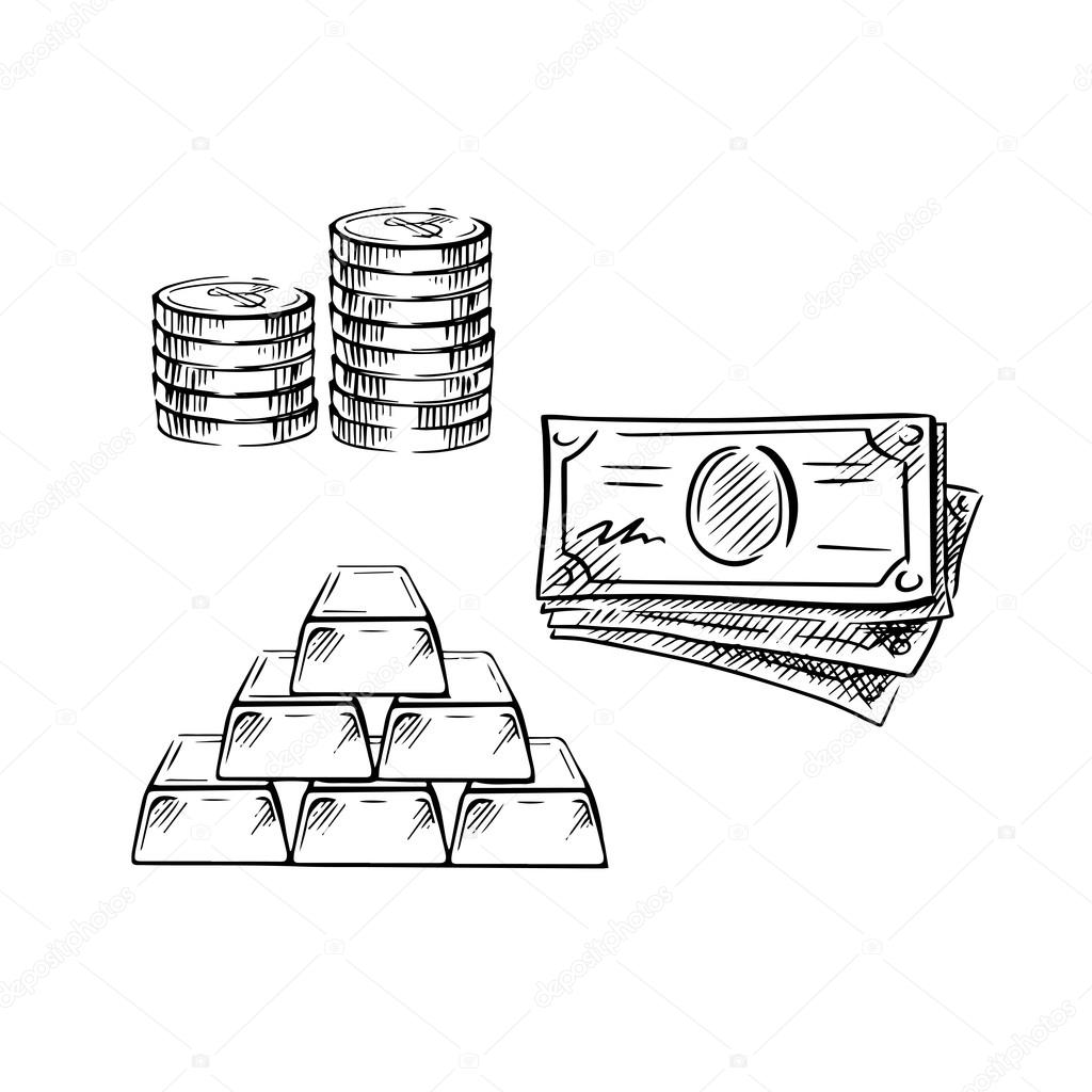 Casino 09 08122006 371562 further Stock Illustration Sketch Of Dollar Bills Coins furthermore Late payment further Medical fee in addition Vector Of A Cartoon Man Reluctantly Giving Away American Money Outlined Coloring Page By Ron Leishman 25050. on cartoon money bills