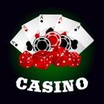 Juegos ruleta casino suerte