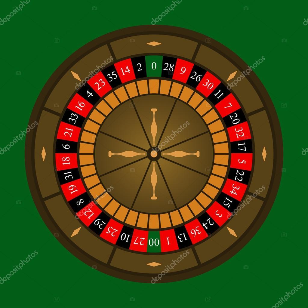 В игры билет казино для
