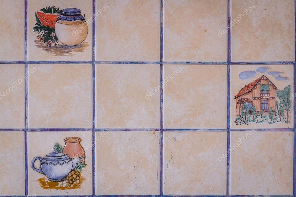 Landelijke keukens voorbeelden stijlvolle designs