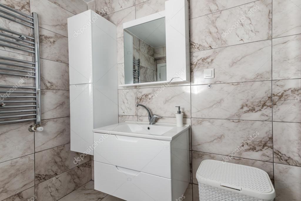 Wastafel Met Kast : Badkamer kastje wastafel badkamer wastafel kast eigen huis en