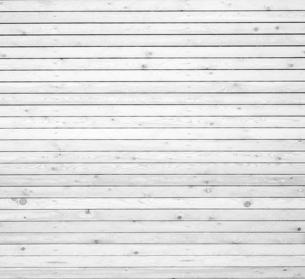 Sfondo Bianco Legno Foto Stock Alexis84 70417699