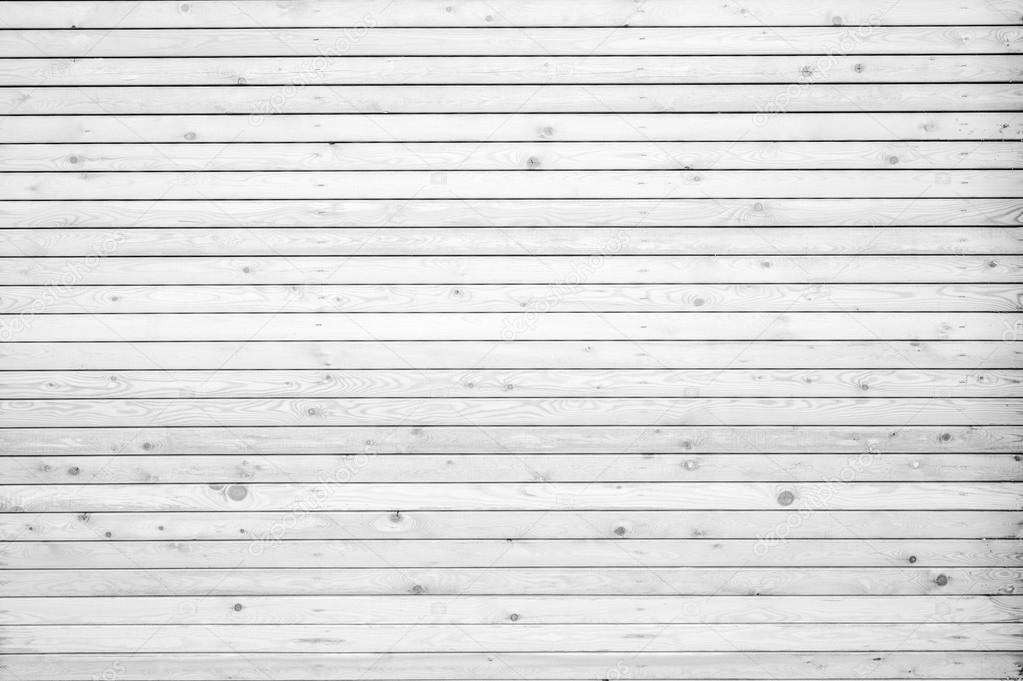 Sfondo Bianco Legno Foto Stock Alexis84 70418673