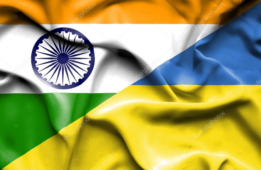 Вот почему украинские программисты круче индийских (даже несмотря на огромное их количество в Индии)