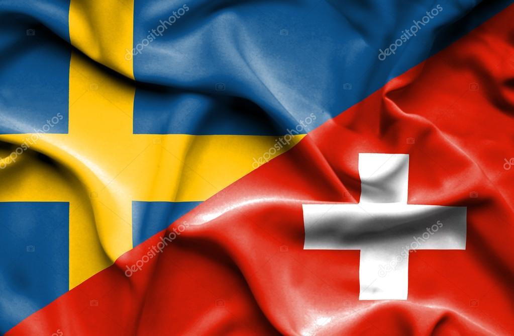 Флаги стран мира с подробным и полным описанием всех флагов