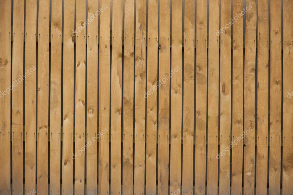 Doghe In Legno Per Pareti : Texture leggera in legno con piano a doghe verticali tavolo