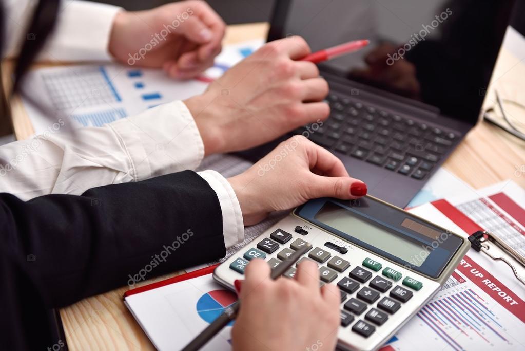 Calculadora de beneficios forex