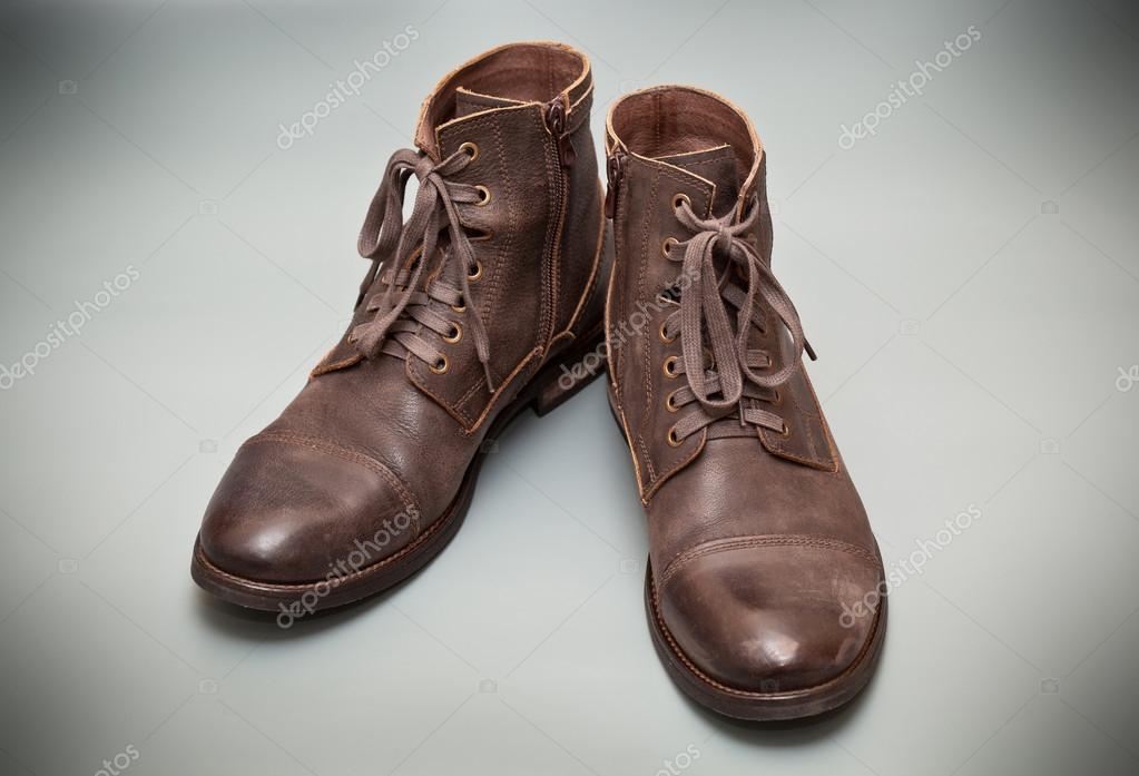 розкішні шкіряні чоловічі туфлі. висока осінь і весну взуття ... ee0ed9da1f695