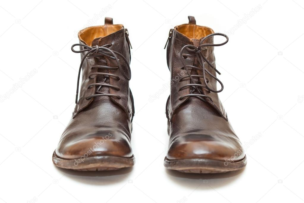expensive mens leather shoes