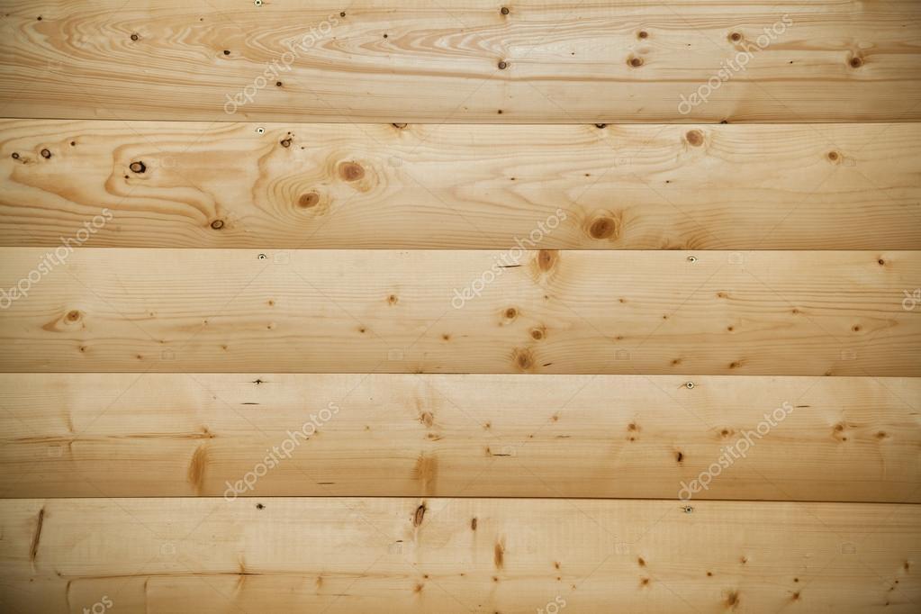 Textura De Tablones De Madera Interior De La Sauna Fotos De Stock - Sauna-madera