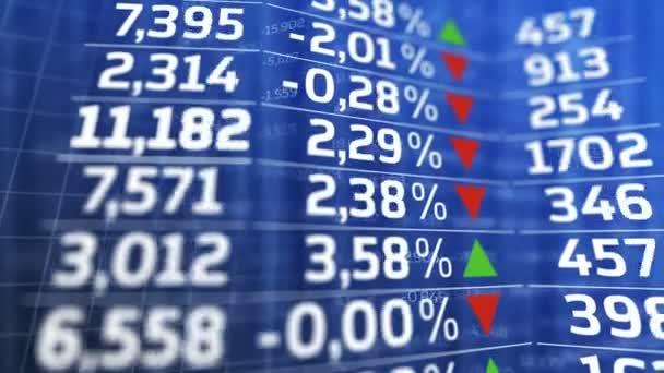 értékpapír-piaci Bizottság