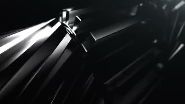 Forgatható fém fogaskerekek