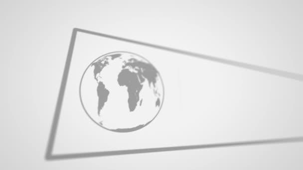 Zadání webové stránky a domény