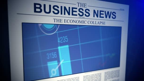 noviny s business news