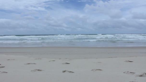 Óceán a szörfösök paradicsoma