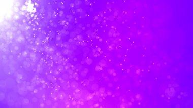 Abstract shiny holiday background.