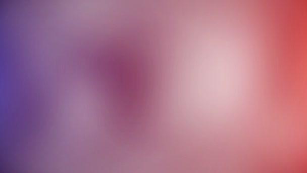 abstraktní rozostření pozadí.
