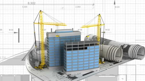 budování koncepce rozvoje
