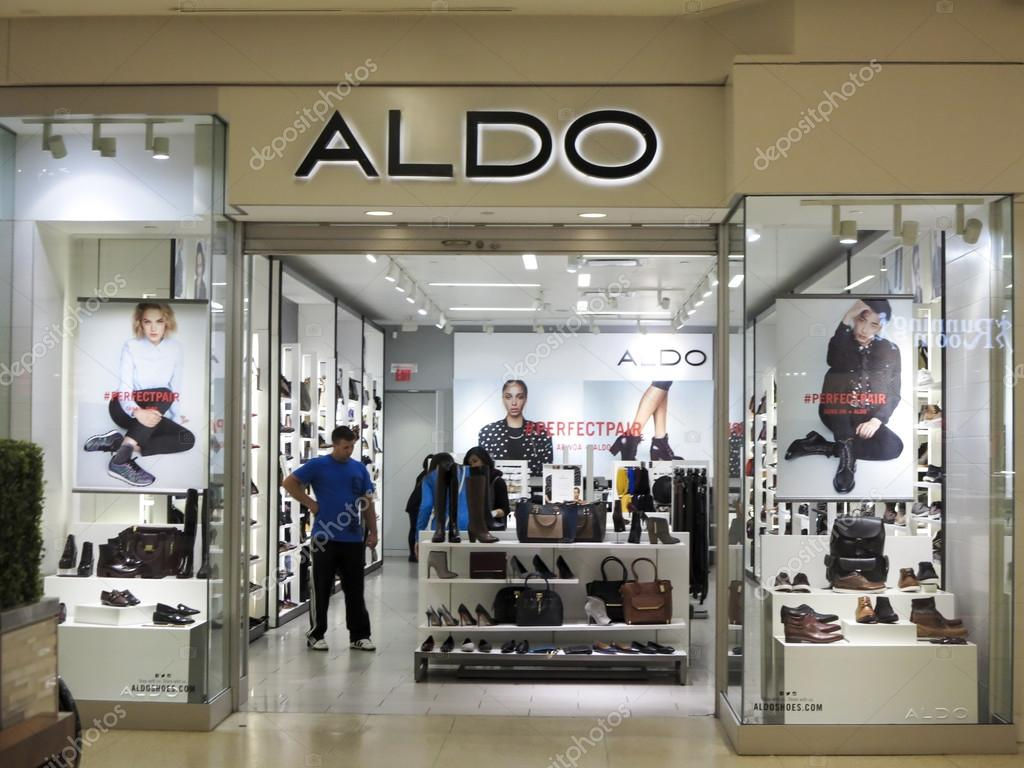 Aldo shop entrance stock editorial photo boggy22 103428756 alberta canada september 23 2014 a branch of aldo the aldo group is a leading fashion retailer with more than 20000 members worldwide and nearly 200 buycottarizona Gallery