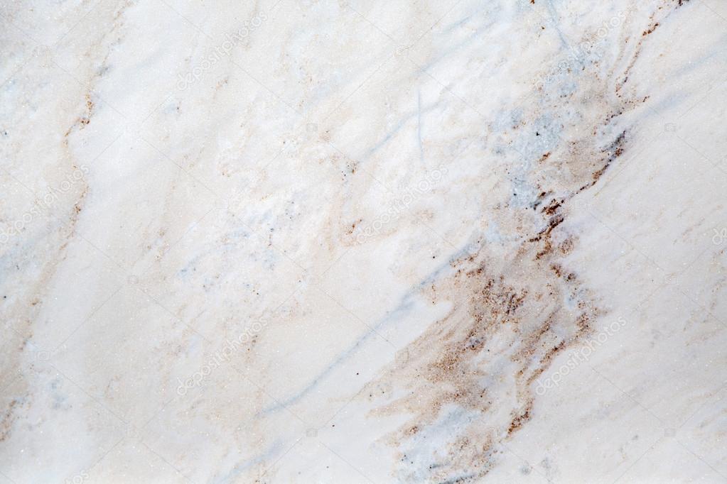 marble stone pattern