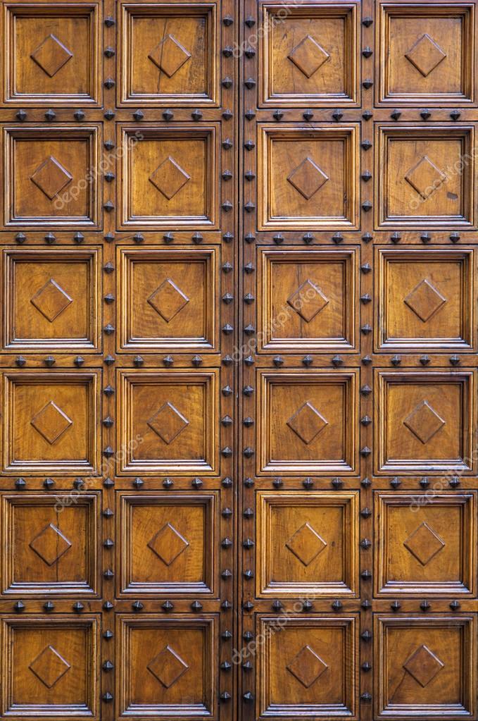 Old Wooden Door Pattern Stock Photo C Boggy22 116796410
