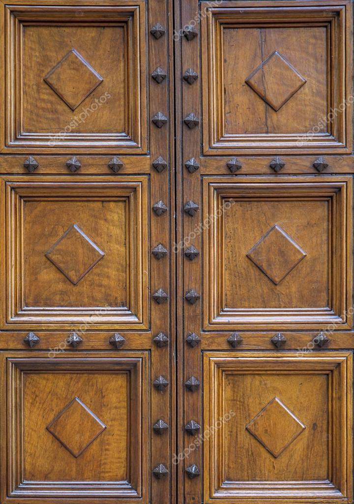 Modèle De Porte En Bois Ancienne Photographie Boggy22 116980880