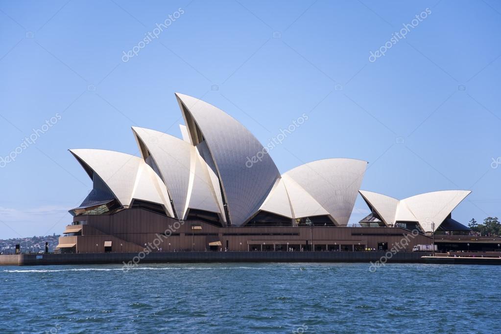 gratis incontri chat Sydney