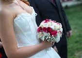 Fényképek esküvő