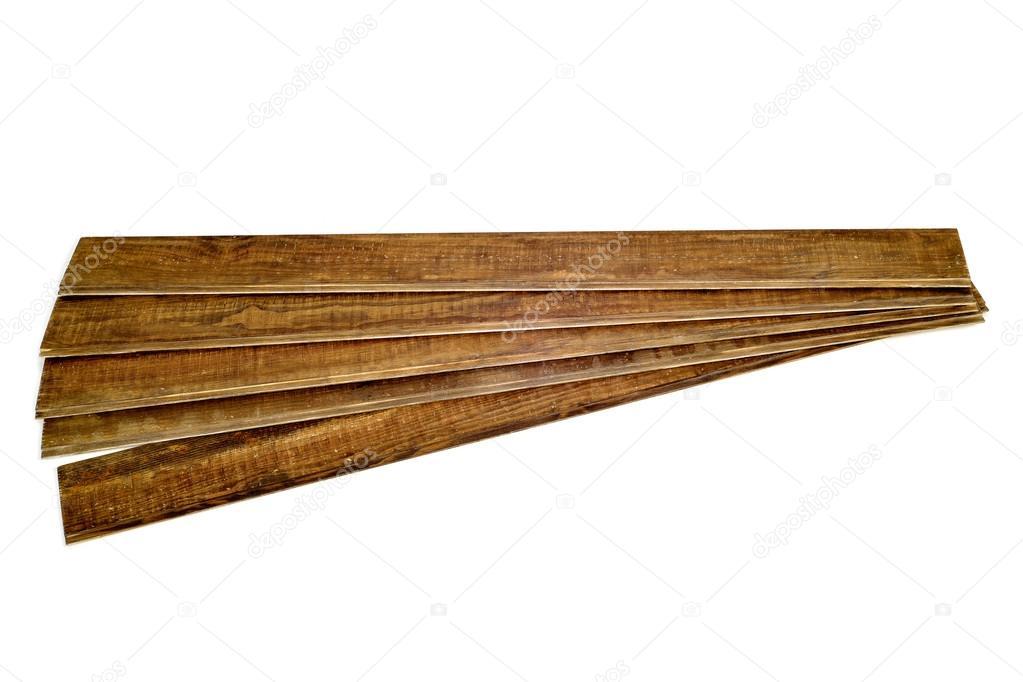 Assi Di Legno Rustiche : Plance di legno rustiche u2014 foto stock © nito103 #106805928