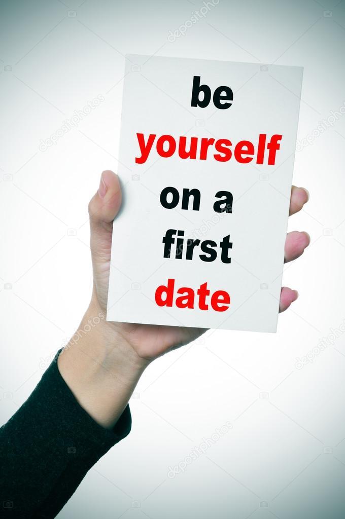 Randit s někým, kdo není nad jeho bývalým