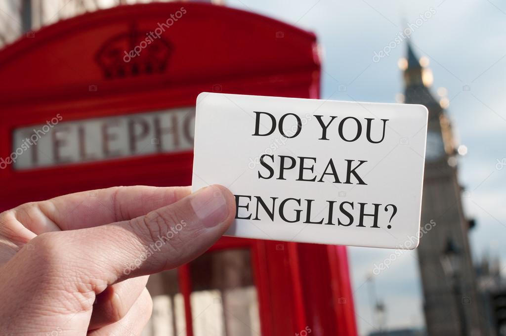 Deposit Englisch