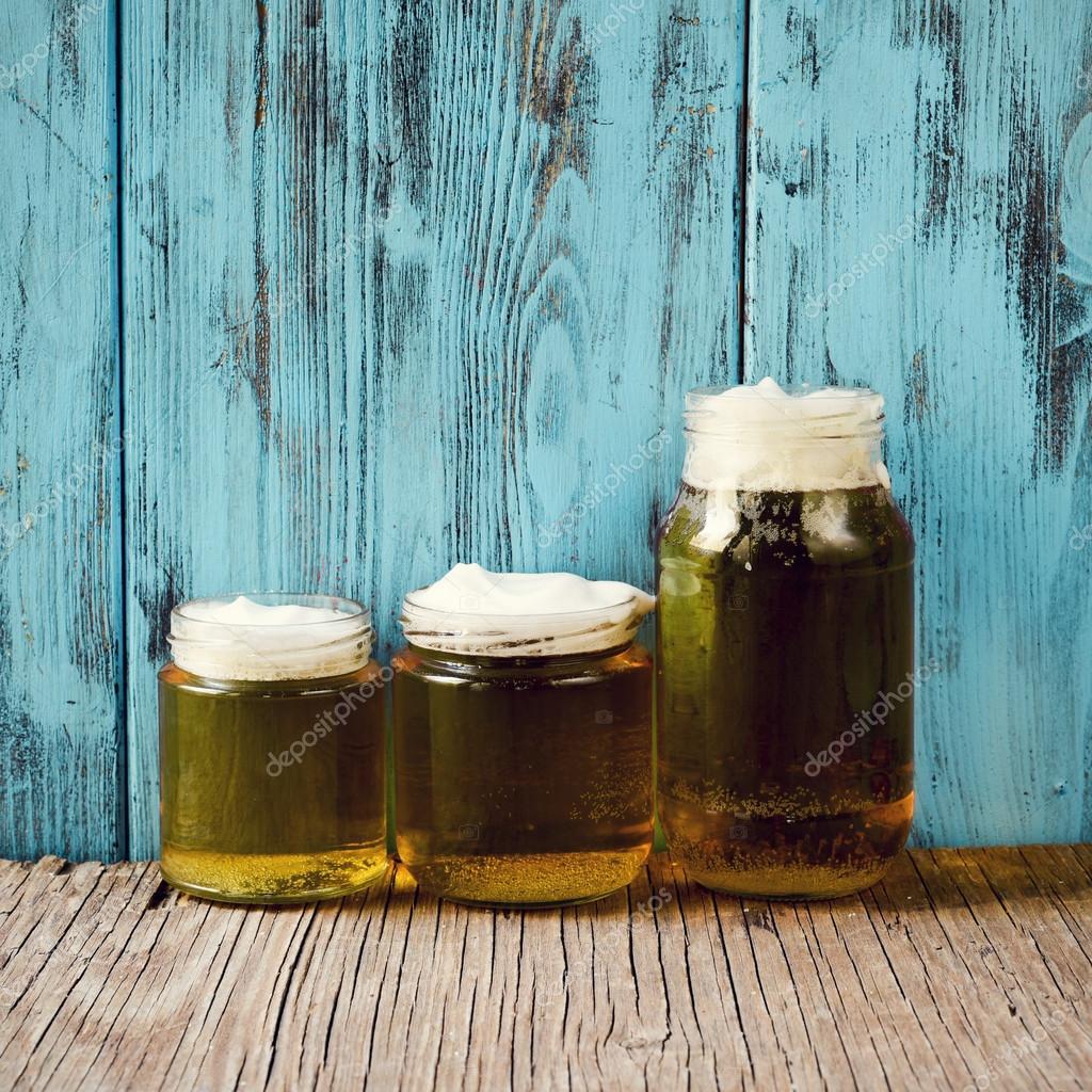 пошивом картинки стеклянные банки с пивом правильно выращивать цветок