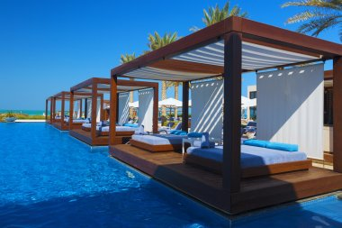 Beautiful luxury place resort and spa