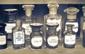 Fotografie Pharmacy museum
