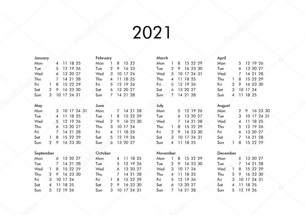 лицензионные казино 2021 года