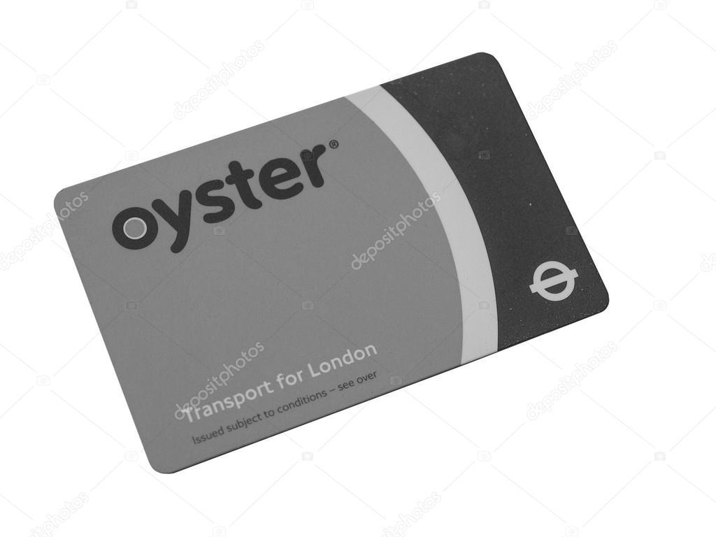 Black and white oyster card stock editorial photo claudiodivizia black and white oyster card stock photo colourmoves